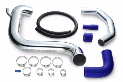 Tomei SR20 Turbo Intercooler Piping Kit for Nissan S13 S14 240SX KA24 KA24DE