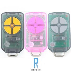ATA-PTX5-TrioCode-GDO-Garage-Door-Case-Remote-Genuine-PTX-5v2-GDO-11v1-6v3-6v4