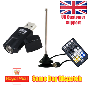 August-DVB-T202-Mini-PC-USB-Freeview-TV-Receiver-amp-Recorder-Win-10-8-7-Vista-XP
