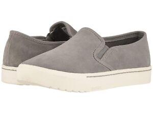 sorel campsneak slip on sneaker
