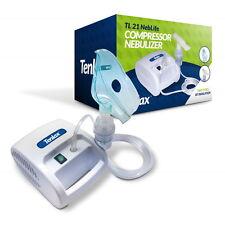 Best SELLER Nebulizer Compressor System Machine Kit -