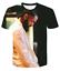 New-Hot-Women-Men-Rapper-Nipsey-Hussle-3D-Print-Casual-T-Shirt-Short-Sleeve-Tops thumbnail 23