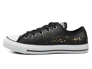 Converse Chuck Taylor All Star Ox Sequins W par