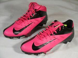 Image is loading New-Mens-Nike-Vapor-Talon-Elite-TD-Low-
