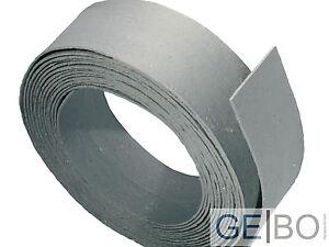 Randband 14cm Profilband 25m Teichrand Teichband EcoSys Teichrandband Teich Rand