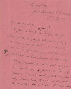 Andre-GIDE-Lettre-autographe-signee-1934