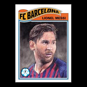 Lionel-Messi-Topps-UEFA-Champions-League-Living-Set-FC-BARCELONA