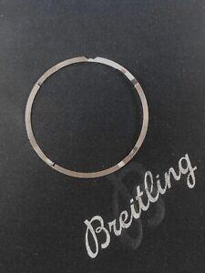 Breitling Super Avenger Click Spring for 48mm Bezel