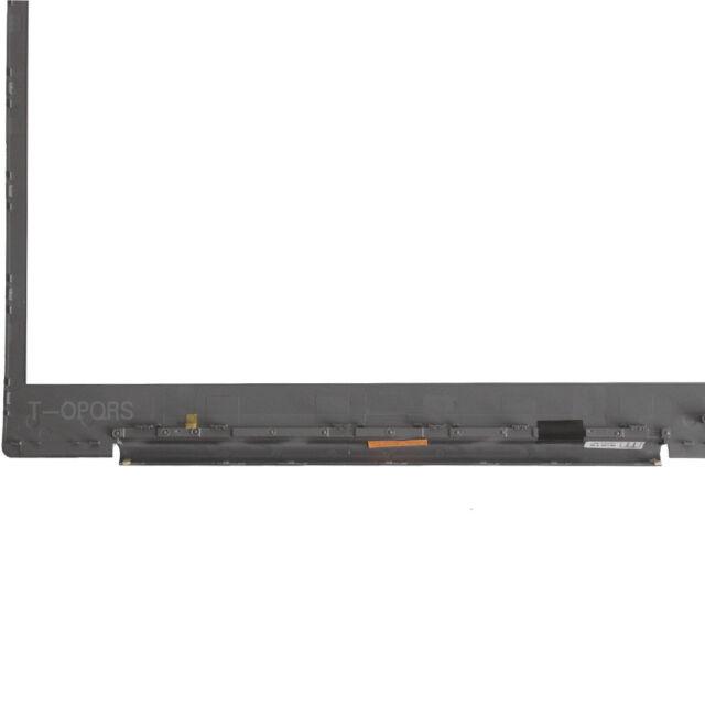NEW FOR SAMSUNG NP530U4C 530U4C 535U4C LCD Front BEZEL B cover BA75-03718B