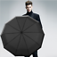 Wind-Resistant-Folding-Automatic-Umbrella-Male-Auto-Luxury-Big-Windproof thumbnail 1