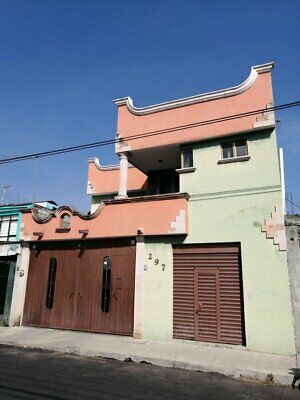$2,100,000 COLONIA JARDINES DE GUADALUPE CON LOCAL COMERCIAL A SOLO 2 CUADRAS DE LA AV DECIMA, SUPE