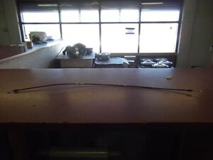 FORD-TRANSIT-LWB-SIDE-DOOR-CABLE-2006-gt-MK7-NEW