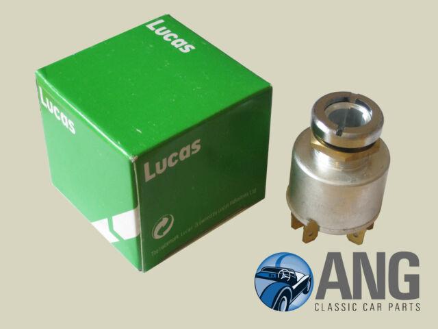 Brake light switch Jaguar XK150 140 MK1//2//7//9  Correct spec terminals..new