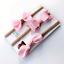 3Pcs-Baby-Headband-Crown-Flower-Bows-Girl-Newborn-Elastic-Baby-Hair-Band-Turban thumbnail 20