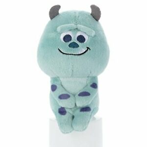 Disney-characters-Chokkorisan-Sulley-stuffed-a-height-of-about-12-5cm
