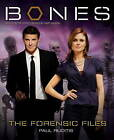 Bones : The Forensic Files by Paul Ruditis (Paperback, 2009)