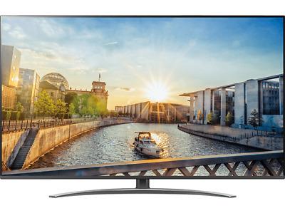LG 65SM82007LA: 4K-TV, NanoCell, 65 Zoll
