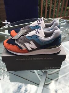 m997nag new balance