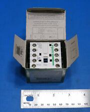 SCHNEIDER ELECTRIC LP4K0610BW3 24VDC NSMP