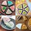 Mooncake-Mold-Press-11-Stamps-Flower-2-Sets-Cookie-Press-Decoration-Tools-Baking miniatuur 7
