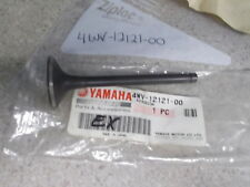 Yamaha Grizzly 600 4WV-12121-00-00 Exhaust Valve 1998-2001