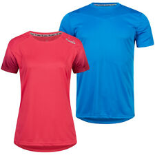 DIADORA X-RUN T SHIRT 2019 Herren Laufshirt Fitness Trainings Shirt 102.174174