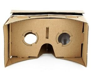 Google-Cardboard-Virtual-Reality-VR-Headset-Kit-3D-DIY-Kit-NFC-Tag-Lens-Head