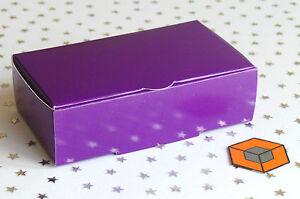 Premium-Wedding-Party-Cake-Slice-Boxes-Purple-105x65x35mm