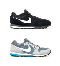 Nike - Sneakers MD Runner 2
