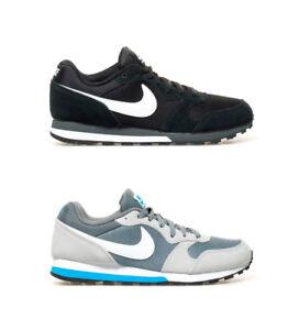 Nike-Sneakers-MD-Runner-2