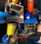 Dillon-XL650-RL1050-Case-Feed-Stop miniatura 3