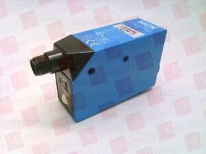 SICK-OPTIC-ELECTRONIC-KT5W-2N1216D-KT5W2N1216D-RQANS2