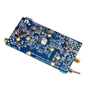 Ham-It-Up-v1-3-RF-Convertisseur-elevateur-pour-DTS-funcube-RTLSDR-MF-HF-Converter-R820T