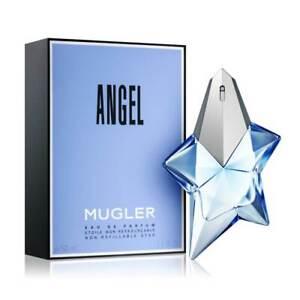 Thierry Mugler Angel 50ml EDP Spray Women