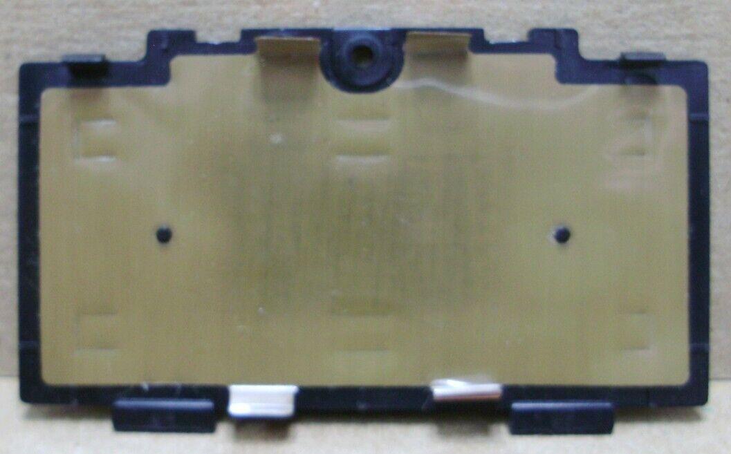 Micron GoBook2 NBK001465-00 Memory Upgrade Door Cover