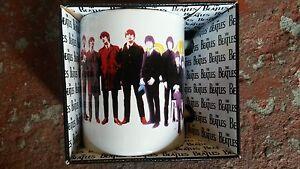 BEATLES-ANTHOLOGY-mok-tas-mug-tasse-NEW