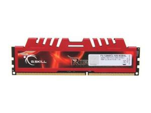 G-SKILL-Ripjaws-X-Series-8GB-240-Pin-DDR3-SDRAM-DDR3-1600-PC3-12800-Desktop-Me