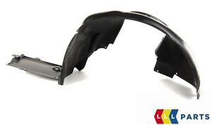 BMW-NEW-GENUINE-E46-M3-COUPE-CONVERTIBLE-FRONT-WHEEL-HOUSING-FENDER-LINER-RIGHT