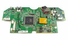 Neato CRUZ XV-11 MCU PCB Main Circuit Board Motherboard