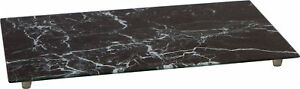20-3-8-034-Tempered-Glass-Stove-Burner-Cover-Cutting-Board-by-Trademark