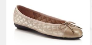 les chaussures de walker cuir blanc brooks addiction walker de - femmes * * australie d55f8a