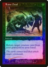 Holy Strength Unlimited NM-M White Common MAGIC THE GATHERING MTG CARD ABUGames