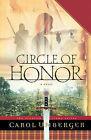 Circle of Honor by Carol Umberger (Paperback, 2002)