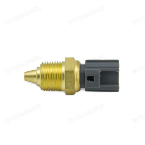 Engine Coolant Temperature Sensor For Ford Various Vehicle TX61X F E150 Mustang