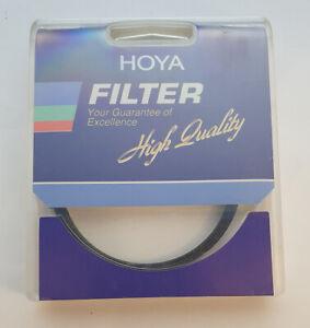 HOYA-67mm-Softener-B-Filter