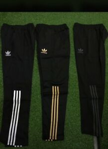 Adidas-Track-Bottom