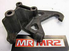 Toyota MR2 MK2 SW20 Engine Hoist Hook - Mr MR2 Used Parts 1989-1999