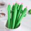 2Pcs-Cute-Style-Gel-Pen-Ballpoint-Stationery-Writing-Sign-Child-School-Office miniature 17