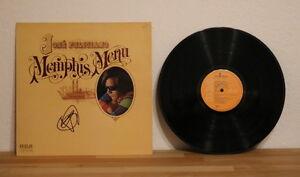 ORIGINAL-Autogramm-von-Jose-Feliciano-pers-gesammelt-auf-VINYL-12-034-034-Memphis-034