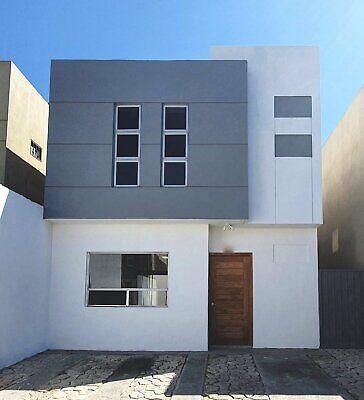 Casa en Renta Tercera Etapa del Rio Tijuana